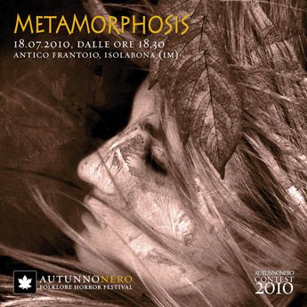 Metamorphosis_cover